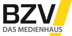 BZV-Logo