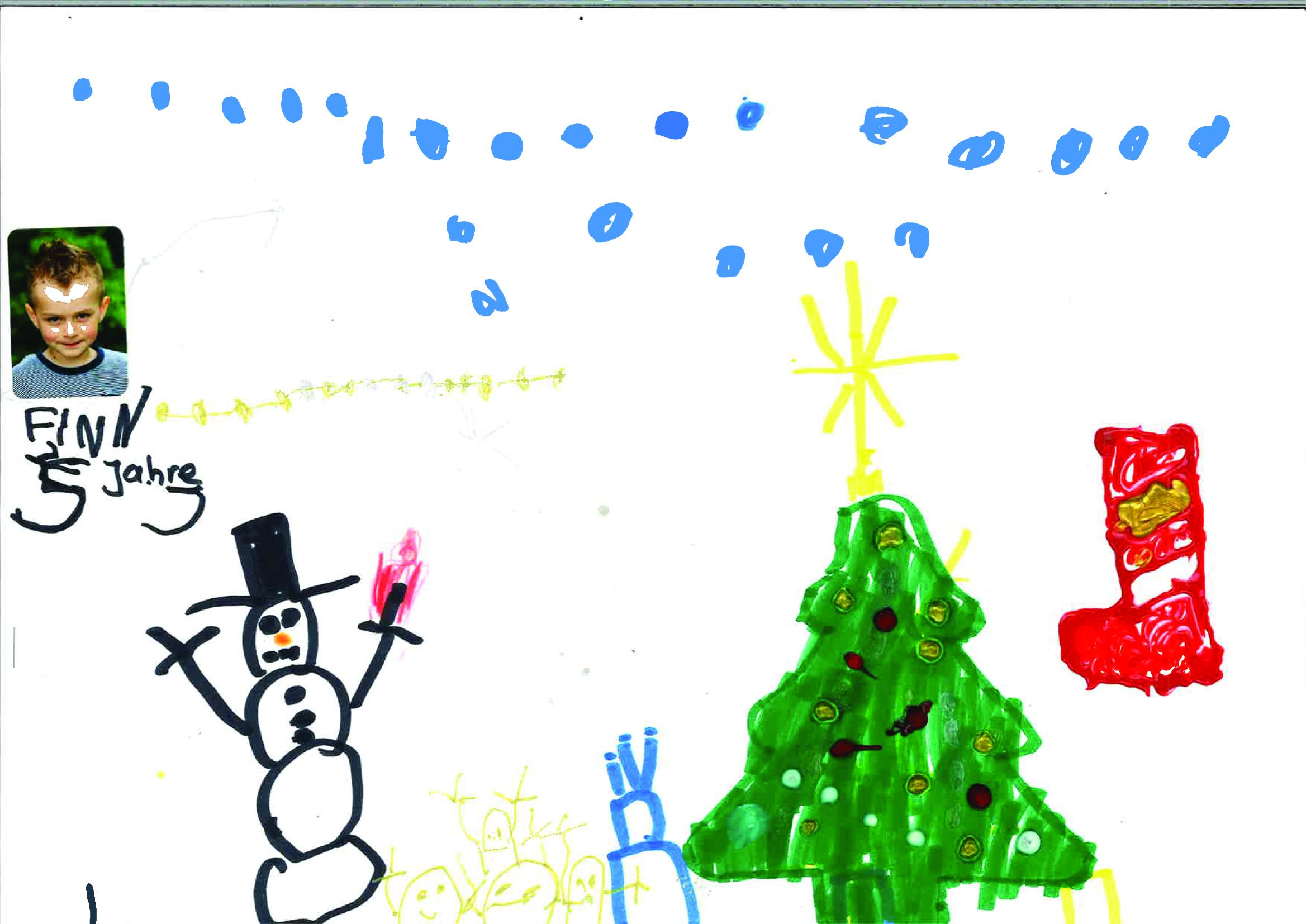 Groß Ein Meyers Weihnachten Ideen - Weihnachtsbilder ...