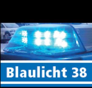 alba braunschweig gmbh abfallentsorgungszentrum watenbüttel braunschweig