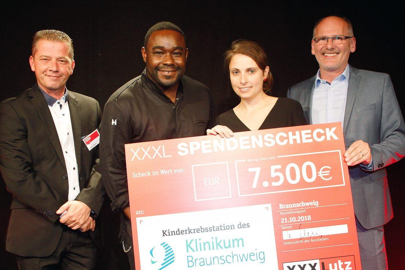 Xxllutz Archive Neue Braunschweiger