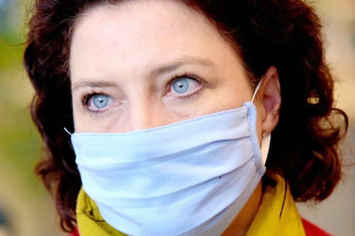 Impfstart: Am Montag soll es losgehen